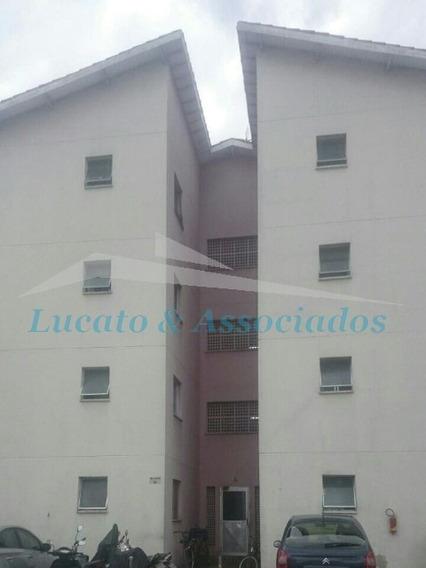 Apartamento Para Locação Vila Sônia, Praia Grande - Ap01955 - 67823424
