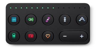 Mando Control Lightpad Secuencer Loop Roli Block Live Cuotas
