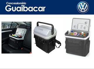 Bolsa Térmica Volkswagen / Guaibacar