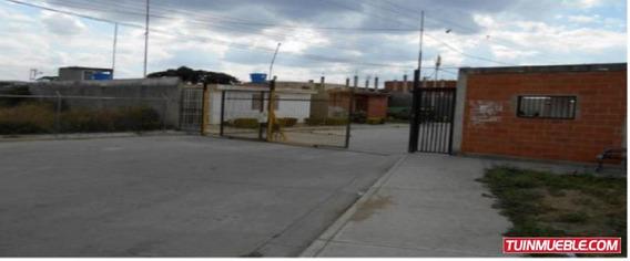 Terrenos En Venta 04141291645