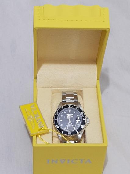 Relógio Invicta - Pro Diver - Original - 200 M - 89320b