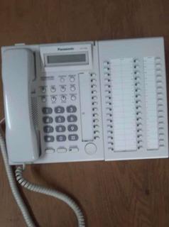 Consola 7740 Para El Teléfono 7730