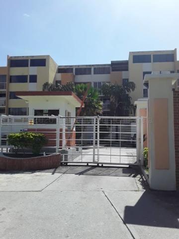 Apartamento En Venta Yuma San Diego Valencia 20-25175 Gz