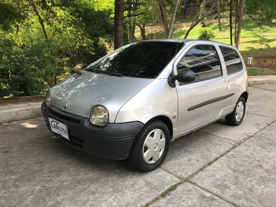 Renault Twingo Access Aa 2012
