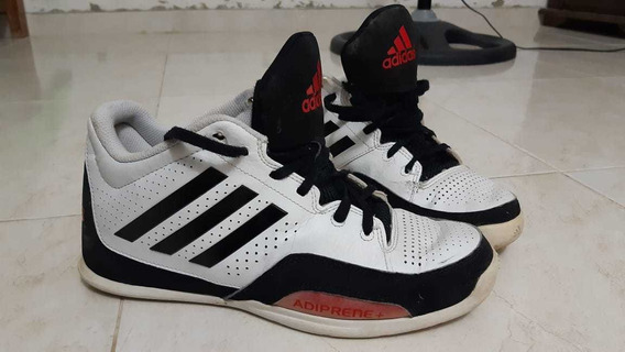 Zapatos Baloncesto Botines adidas Originales