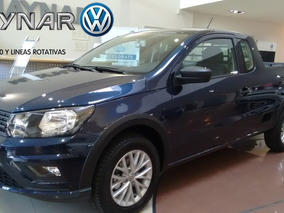 Volkswagen Saveiro Hd