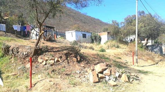 Terreno Venta Otros Barrios