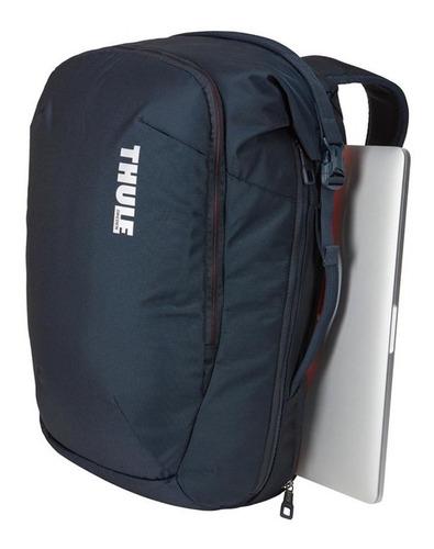 Imagen 1 de 10 de Thule Subterra Travel Backpack 34l -mochila De Viaje