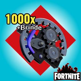 Fortnite - Salve O Mundo - 1000 Peças Polidas
