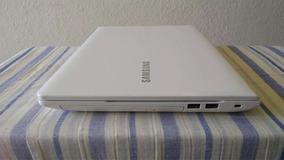 Notebook Samsung Ativ Book 2 I3 3110 Ssd 240 Gb