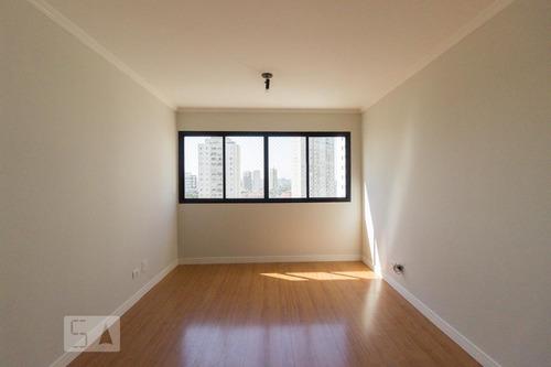 Apartamento À Venda - Santana, 3 Quartos,  81 - S893116502