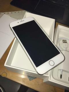 iPhone 7 32 Gb Usado Em Perfeito Estado