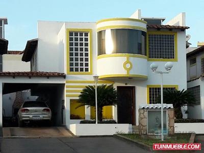 Townhouse En Venta En Villas San Lorenzo