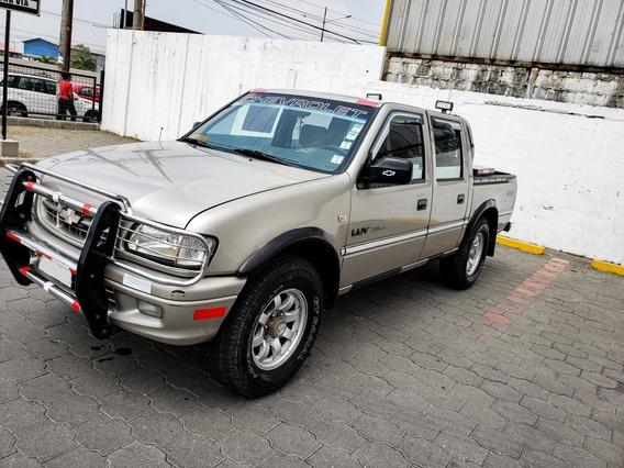 Venta De Furgoneta En Guayaquil Marca Chevrolet Autos Motos Y