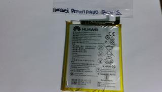 Bateria Para Huawei Psmart Fig Lx3 Original