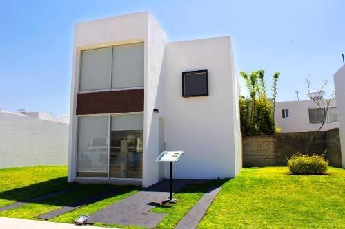 Casa A La Venta En Corregidora, Querétaro