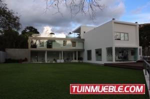 20-4940 Hermosa Casa En Colinas De Bello Monte