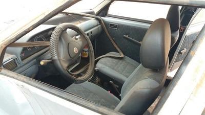 Fiat Uno Basico