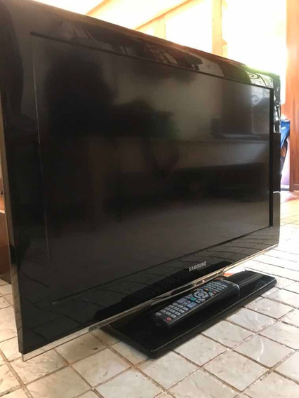 Televisão Samsung Sq01
