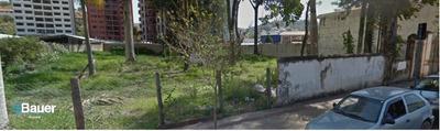 Terreno - Centro - Ref: 52139 - V-52139