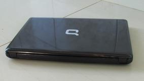 Notebook Compaq Presario-core I32.20ghz-6gb-hd640g