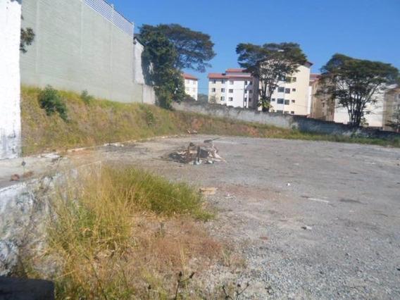 Terreno Em Jardim Colibri, Cotia/sp De 0m² Para Locação R$ 7.000,00/mes - Te310054