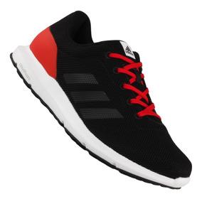 Zapatos adidas Response Running Cosmic 100% Originales