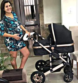 Baby Confort Importado 3 Em 1 Mesmo Fabricante Da Belecoo