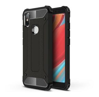 Forro Protector Xiaomi Redmi Note 7 15