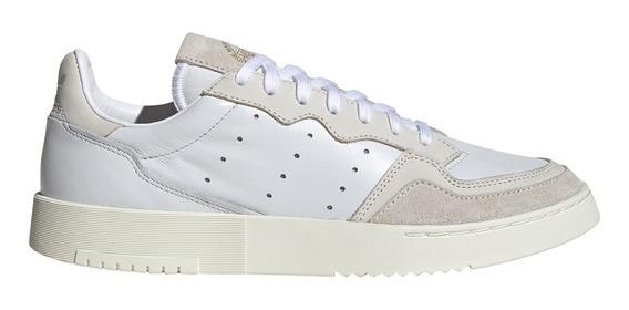 Zapatillas adidas Originals Moda Supercourt Hombre Mf/gr