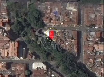 Se Vende Casa Lote En Sector Nogal Medellín