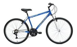 Mantis Raptor 26 Mtb Hardtail Bicicleta