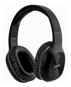 Fone Bluetooth Edifier W800bt Headphone Over Ear Sem Fio