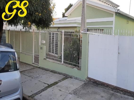Casa - Ca00808 - 67659974