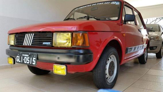 Fiat 147c