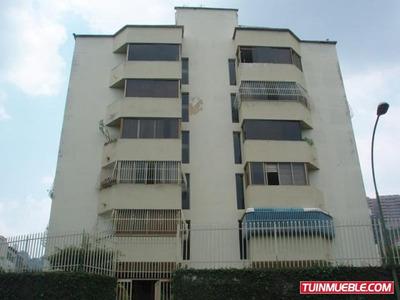 Apartamento En Venta Monte Alto 16-7399