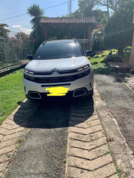 Citroën C5 Full Equipo 2020
