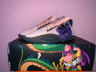 adidas Dragon Ball Z Majin Buu Son Gohan