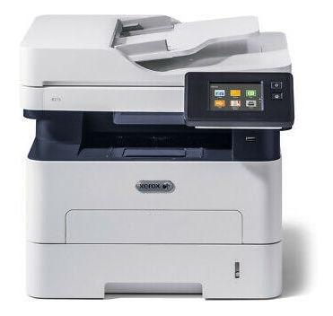 Xerox B215 / Dni B215 Multifunción P / S / C / F Hasta 31...