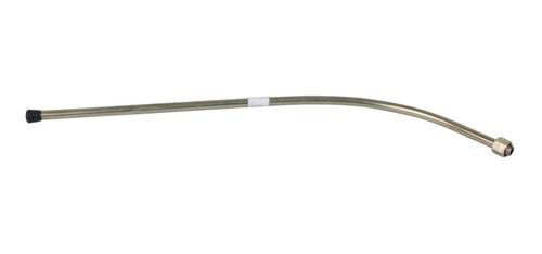 Imagem 1 de 1 de Tubo Vareta Oleo D20 Q20b