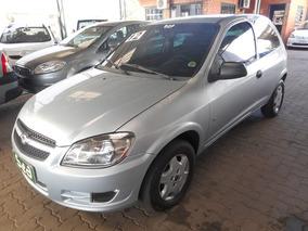 Chevrolet Celta Ls 1.0 Vhce 8v Flexpower 2p Mec. 2012