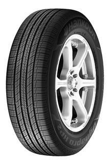 Neumático Hankook 255 50 R20 109v Dynapro Ra33 Cuotas!