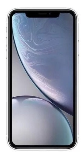 Phone Xr 64 Gb Seminovo