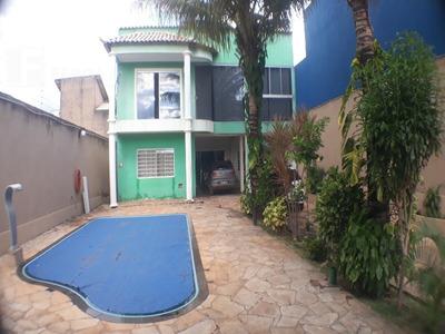 Casa - Frc1905 - 33899929