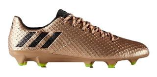 Chuteira adidas Messi 16.1 Fg Campo Profissional