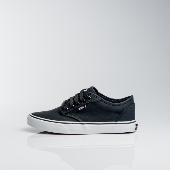 Zapatillas Vans Atwood-vn0tuy187- Open Sports