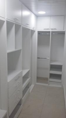 Fabricamos Tus Cosinovas Y Closet,muebles De Tv,