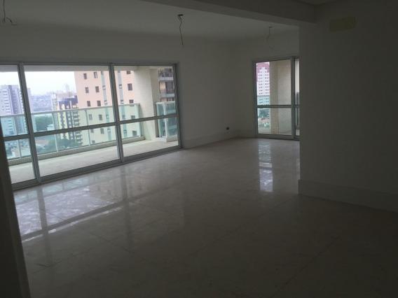 Apartamento Em Bairro Santa Paula, São Caetano Do Sul/sp De 240m² 3 Quartos Para Locação R$ 6.000,00/mes - Ap294906