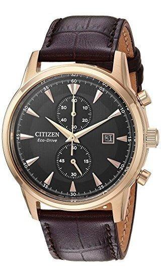 Ciudadano Relojes Para Hombre Ca7003-06e Eco-drive