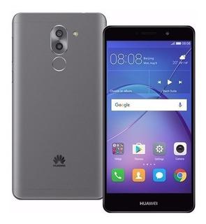Huawei Mate 9 Lite Dual Sim 3gb/32gb 4g Lte. Últimas Unidade